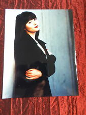 SHANNEN DOHERTY - PHOTOGRAPH 8X10
