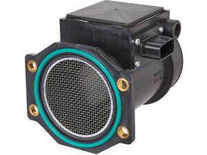 For 1995-1999 Nissan Sentra Mass Air Flow Sensor Spectra 57142MH 1996 1997 1998