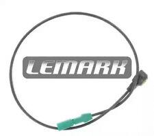 Knock Sensor STANDARD LKS119