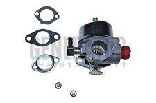 CARBURETOR Carb Gasket 632747 632750 632769 632772  Parts Tecumseh Engine Motors
