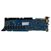 HP Pavilion DV5 Laptop Motherboard 506070-001 DV5-1201 DV5-1252 dv5-1102 1103