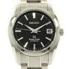 Authentic SEIKO 9S55-0010 SBGR 023 Grand Seiko Automatic Automatic  #260-001-...