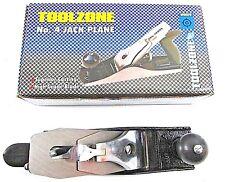 Carbure de Tungstène Multi Sharpener 6 en 1 Sécateur Couteau Affûtage TZ WW202
