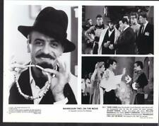 Terry Kiser William Ragsdale Mannequin On the Move 1991 movie photo 36955