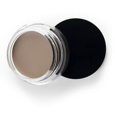 INGLOT AMC Brow Liner Gel-dipbrow Pomade 2g All Shades 100 Authentic 12