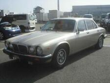 Right-hand drive 50,000 to 74,999 miles 4 Classic Cars