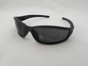 SPERIAN Solarpro Safety Eyewear  Glasses SUPRADURA