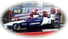 SCX Williams F-1 Montoya