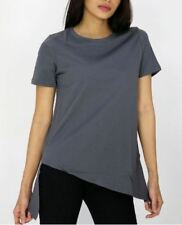 Women's Korean Plain Casual Shirt