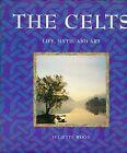 HUGE Ancient Celts Life Myth Art Jewelry Weapons Symbols Gods Warfare Sacrifices