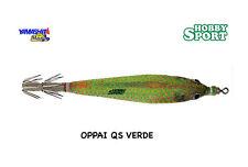 OPPAI  TATAKI FISHING YAMASHITA   T2  F/QS VERDE 483338