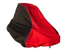 Quarter Midget Car Cover (custom colors)