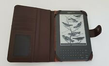 Amazon Kindle E Reader - 3rd Gen, Wi-Fi and 3G, Keyboard with 100+ books