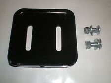 Snowblower Skid With Hardware fits Sears Craftsman / Murray  309016E701MA