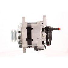 VW Taro 2,4D 4x4 4/89-3/97 Lichtmaschine 50Ampere/12Volt