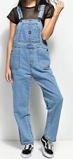 Unionbay Womens Denim Bib Overalls size XL New with Tags