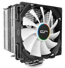 CRYORIG H7 Tower Cooler For AMD/Intel CPU's