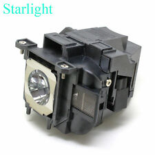 Projector Lamp Bulb for Epson EH-TW490/EH-TW5200/EH-TW570/EX3220/EX5220/EX5230