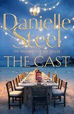 The Cast,Danielle Steel
