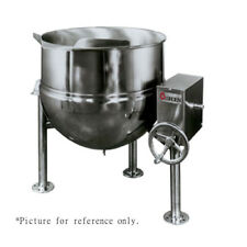 Groen Dl-80 