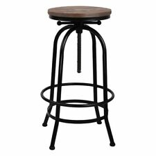 NEW Resort Living Erata Bar Stool