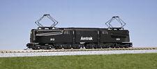 N-Gauge - KATO - Amtrak GG1 #913