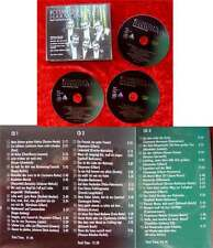 3cd Box Cleese Harmonists: First exhalant Ever
