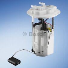 BOSCH Fuel Feed Unit 0 986 580 993