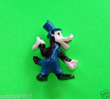 Disney figuras 2 # ede Wolf rostro pintado # 100% original = top!!!