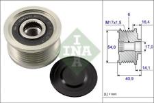 Generatorfreilauf für Generator INA 535 0112 10