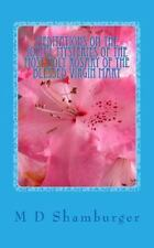 Rosary Meditations: Meditations on the Joyful Mysteries of the Most Holy...