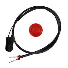 NEW Seadoo Start Stop Switch Button 278000427 GTS GTX SP SPX XP GTI Limited