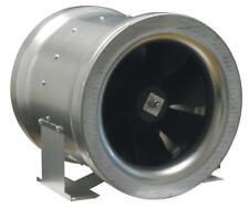 12-Inch Max-Fan - 1,708 CFM - CAN-Fan