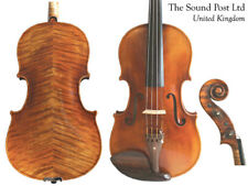 "Heritage Advanced Professional Viola, Guadagnini ex-ara, 15.5 "" ** NOVITÀ **"