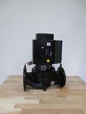 POMPA GRUNDFOS TPE 65 - 120 A-F-a-ruue CENTRIFUGA 1 x 230 V pompe KOST p16/502