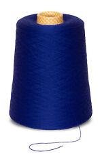 25,50€/Kg » 100% Wolle (Merinowolle) • ROYAL • NM 48/2 • Kone Cariaggi Pukaki