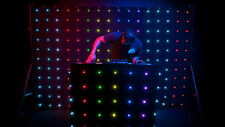 Chauvet MotionSet LED Backdrop and Facade Combo Pack.