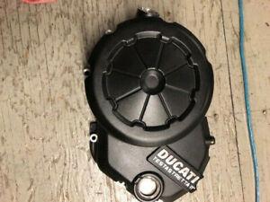 Ducati Diavel Clutch cover 24321323A