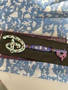 Lock Shock Barrel Disney Key Nightmare Before Christmas BlindPack *Mystery Keys*