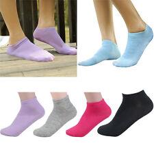 Fashion Women Socks Cotton Casual Short Low Boat Ankle Socks Warm Winter SOCKS