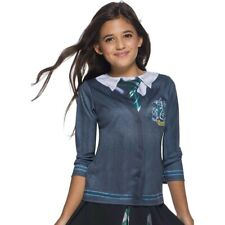 Harry Potter Child's Slytherin Costume Top - 5-7 Years