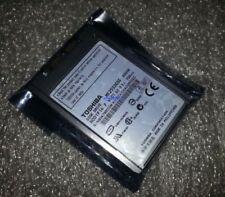 Discos duros internos de SATA II para ordenadores y tablets para 250GB