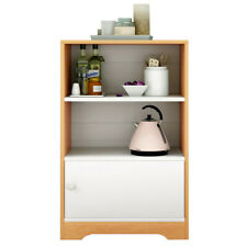 L112 Model C Simple Household Storage Rack Meal Side Cabinet Kitchen Cupboard