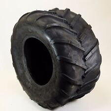 Grasshopper Mower 482483 Kenda 22x11-10 Bar Tread Tires