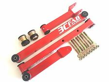 1991-96 EXTENDED IMPALA SS/CAPRICE REAR CONTROL/TRAILING ARMS 916-SLSUBH