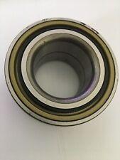 Wheel Bearing Front,Rear BCA 510003