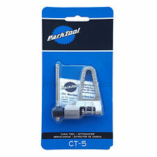 Park Tool CT-5 Compact Bicycle Chain Breaker Bike Repair Mini Chain Brute