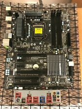Gigabyte Technology GA-Z68X-UD3P-B3 (rev. 1.0), LGA 1155, Intel Motherboard