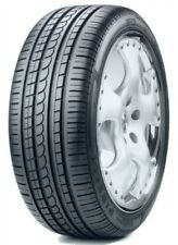 Neumáticos 245/35 R20 para coches