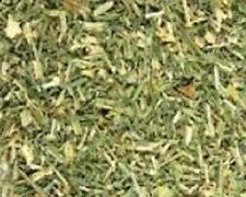 California Poppy Organic Herb Herbal C/S 1 Ounce